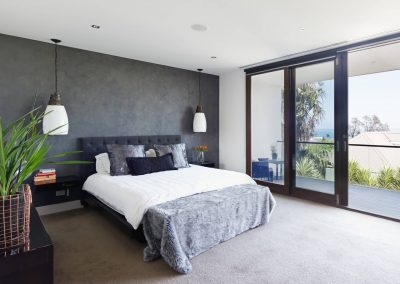 Modern Bedroom Designs 06