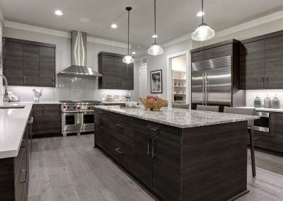Modern Kitchen Design 03